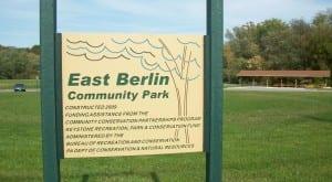 EB Park 001